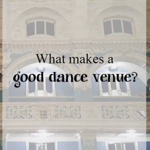 what-makes-a-good-freestyle-dance-venue-what-about-dance