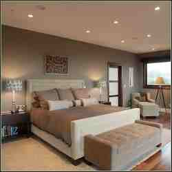 Lovely Paint Ideas For Small Bedrooms Ideas House Generation