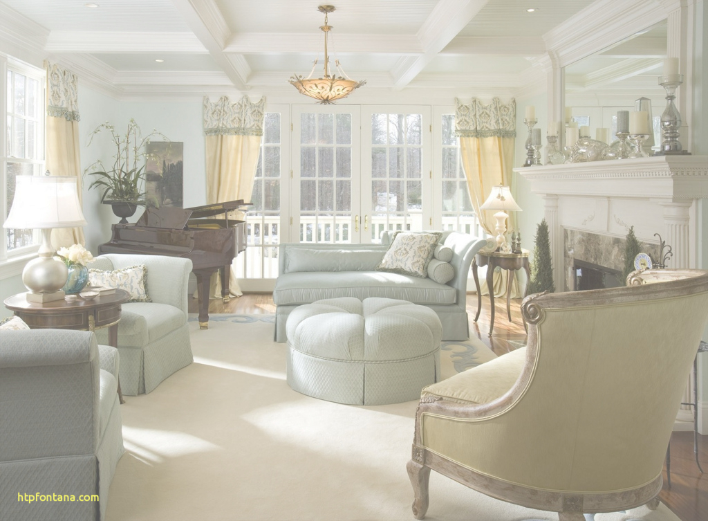 Modern Modern English Living Room Design Beautiful French Country Pictures With Regard To Awesome French Country Living Room Ideas House Generation