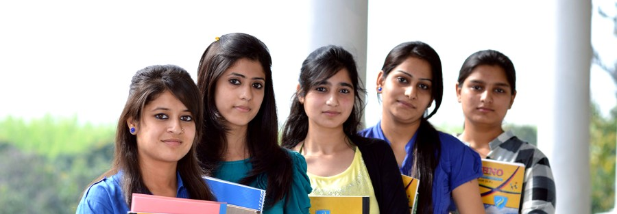 Top 7 IAS Coaching Institutes in Delhi