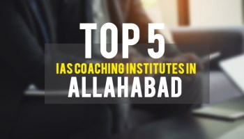 Top 7 IAS Coaching Institutes in Hyderabad | Crack UPSC Exam