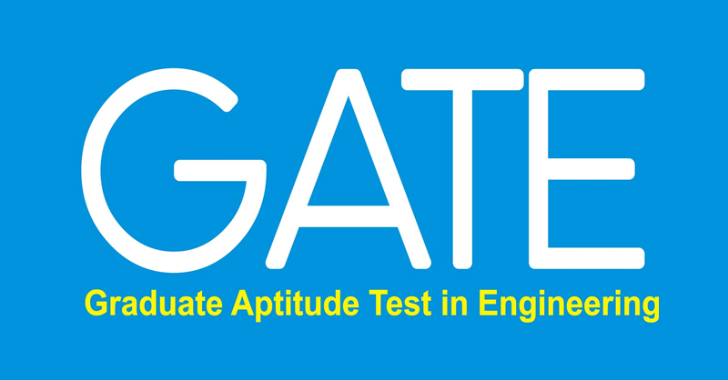 Gate Coaching Institute in Jaipur