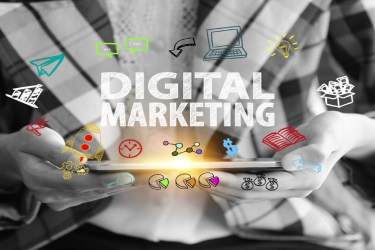 Top 7 Digital Marketing Training Institute in Mumbai