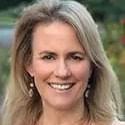 Cynthia Woodman