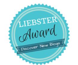 Liebster-300x250