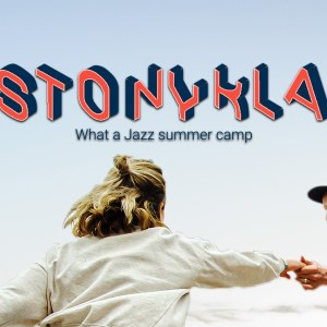 StoNykla XI - What a Jazz Summer Camp 2020