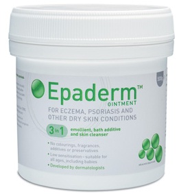 https://i2.wp.com/whatallergy.com/wp-content/uploads/2012/09/Epaderm.jpg?w=1170