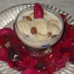 Rosogollar Payesh Recipe