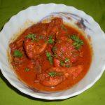 Chicken Gravy Recipe Without Onion