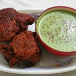 Dhaniya Pudina Raita Recipe