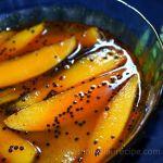 Aam Ki Chutney Recipe