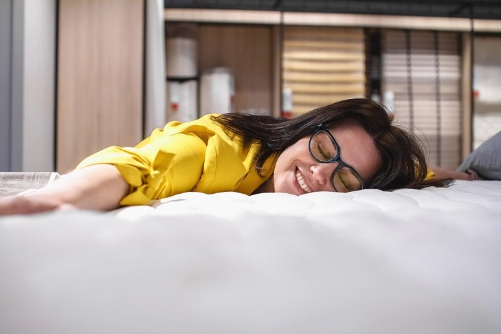 Best Mattress to Buy with Afterpay in Australia