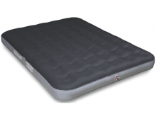 Coleman All Terrain Airbed