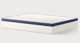 Onebed mattress topper