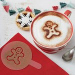hot-chocolate-stencils