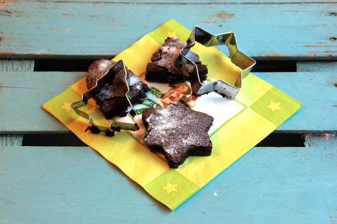 kerstrecept-slutty-brownies