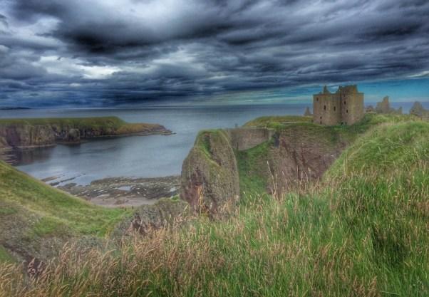 scotlands-castles