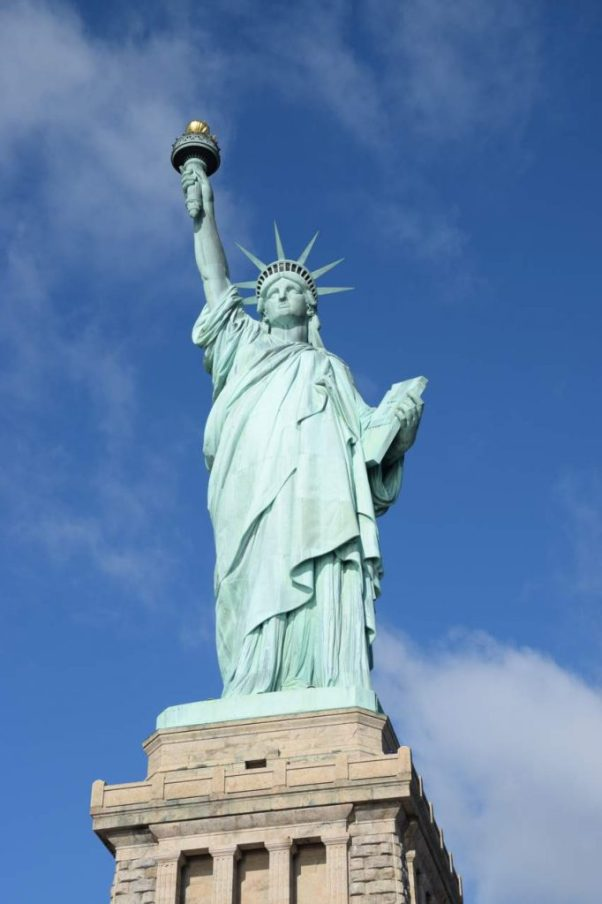 liberty-whatboundaries