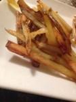 Buca di Beppo Food review.