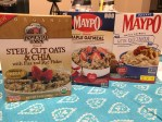 Keystone Bar & Grill Giveaway & Mac & Cheese coupon!