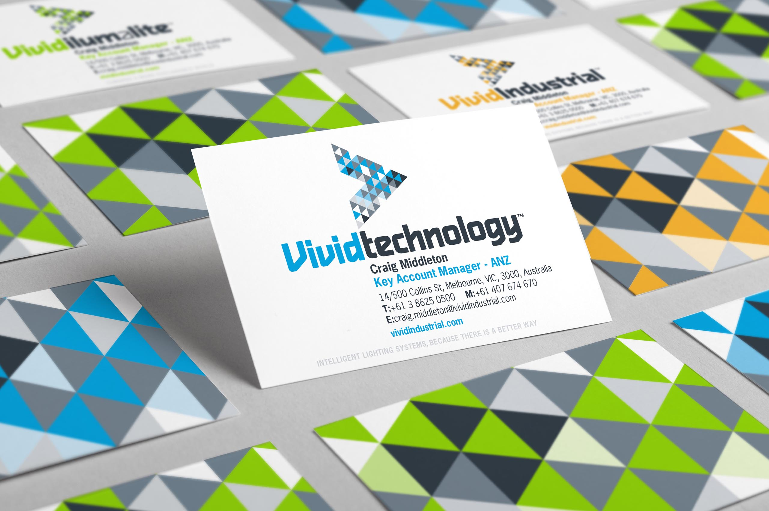 Businesscard image