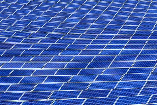 e83cb00929f6003ed1584d05fb1d4390e277e2c818b4124196f4c771aee4 640 - Simple Tips About Solar Energy That Anyone Can Follow Along