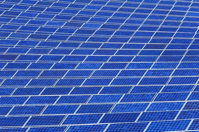 e83cb00929f6003ed1584d05fb1d4390e277e2c818b4124190f3c57fa4eb 640 - How Solar Energy Can Benefit You And Your Family