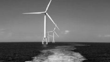 eb33b90e2df2083ed1584d05fb1d4390e277e2c818b4124396f3c771a2e9 640 - List Of Tips And Advice On Solar Energy