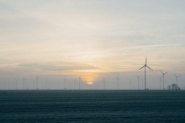 ee3db8072bf61c22d2524518b7494097e377ffd41cb2134597f8c77ba7 640 - Check out These excellent ideas for Green Energy Technology