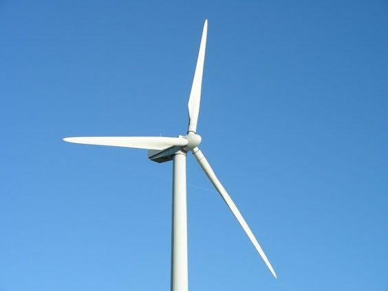 e83cb2092ef51c22d2524518b7494097e377ffd41cb2124797f8c271a0 640 - Get Up To Speed With Solar Energy.