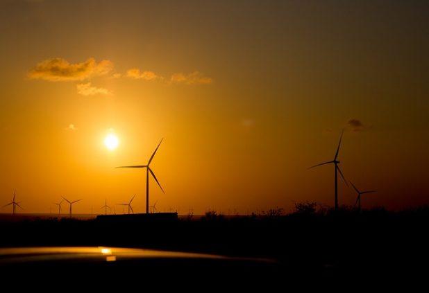 e83db7092ef2013ed1584d05fb1d4390e277e2c818b4124496f4c170a6e8 640 - Heat It Up! The Top Solar Energy Tips