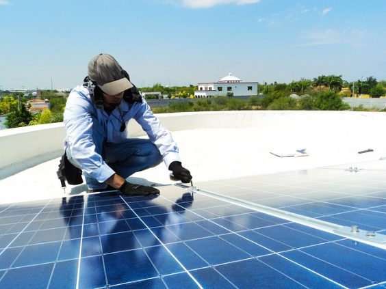e132b30a21f51c22d2524518b7494097e377ffd41cb5134096f9c47ca6 640 - Seeking Tips About Solar Energy? Check This Out!