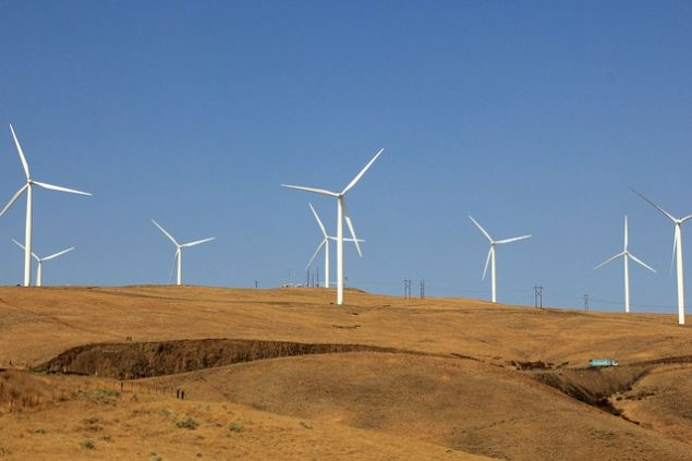 e036b60829f71c22d2524518b7494097e377ffd41cb5154491f9c47fa1 640 - Green Energy Made Simple With These Great Tips!