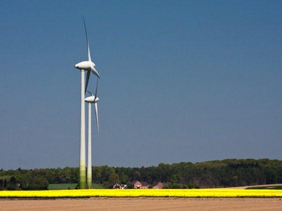 ef34b40d21f41c22d2524518b7494097e377ffd41cb5184895f6c17fa7 640 - Go Green With These Solar Energy Ideas.