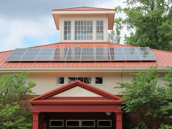 52e3d4414d52b108f5d08460962d317f153fc3e45654784f722a7cd393 640 1 - Pondering A Solar-Energy System For Your Home Or Business? Check Out This Expert Advice Today!