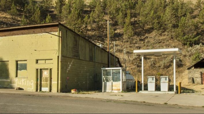 the rural anxiety behind oregons failed climate legislation - The rural anxiety behind Oregon's failed climate legislation