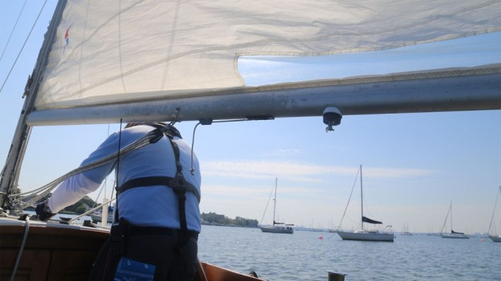this group is teaching new sailors how to tackle plastic pollution 1 - This group is teaching new sailors how to tackle plastic pollution