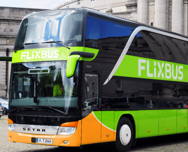 """attempts to use electric buses in germany flopmany disadvantages short service life no real progress - Attempts To Use Electric Buses In Germany Flop…""""Many Disadvantages"""", """"Short Service Life"""", """"No Real Progress"""""""