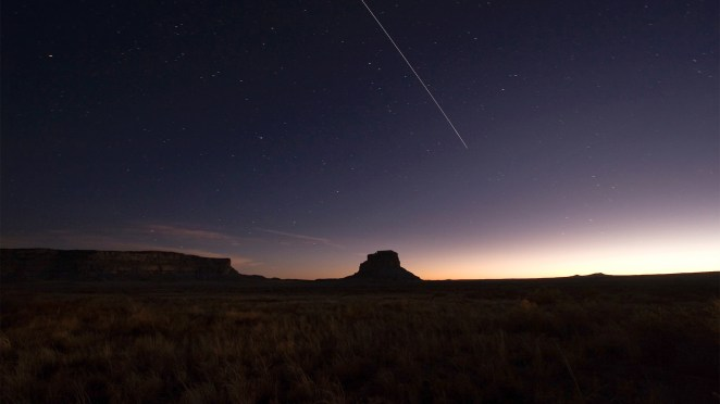 saving chaco as coronavirus consumes new mexico drilling threatens sacred land - Saving Chaco: As coronavirus consumes New Mexico, drilling threatens sacred land
