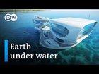 climate change living on the water dw documentary - Climate change – living on the water | DW Documentary