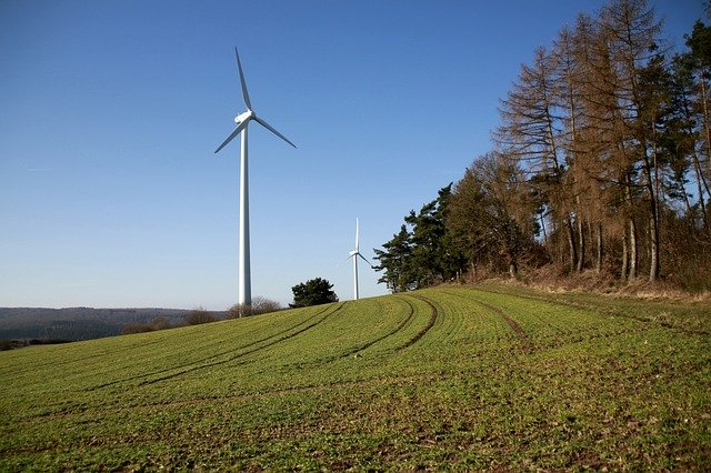 excellent reasons for using green energy technology 1 - Excellent Reasons For Using Green Energy Technology