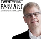 how craig applegath tries to make environmental changes through his podcast - How Craig Applegath tries to make environmental changes through his podcast
