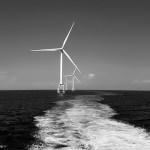 green energy the energy alternative that is going mainstream 1 - Green Energy: The Energy Alternative That Is Going Mainstream