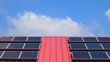 green energy tips and techniques from the pros - How air conditioning could keep everyone cool without cooking the planet