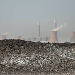 as south africa clings to coal a struggle for the right to breathe - As South Africa clings to coal, a struggle for the right to breathe
