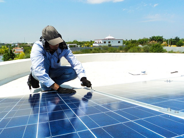 green energy tips that anyone can try out - Green Energy Tips That Anyone Can Try Out