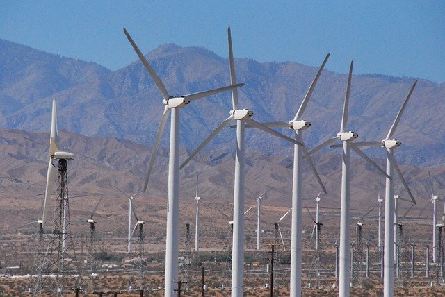 green energy tips that can work for anyone 1 - Green Energy Tips That Can Work For Anyone!