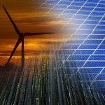 how to start using green energy in your life - How To Start Using Green Energy In Your Life