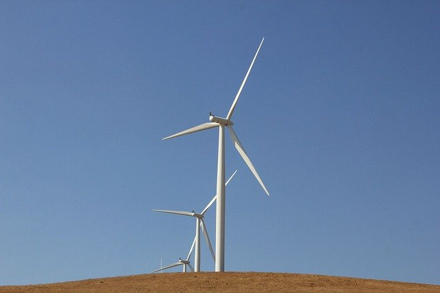 using green energy is easier than you think 1 - Using Green Energy Is easier than You think