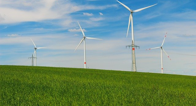 why a small investment in green energy will pay off big - Why A Small Investment In Green Energy Will Pay Off Big